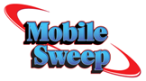 Mobile Sweep Services